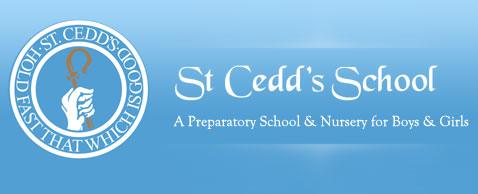 St Cedd's Prepartory School and Nursery for Boys and Girls
